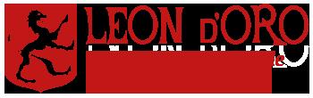 Leon D'Oro Logo
